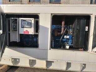 дизельный генератор FG WILSON P200H2