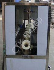 другое пищевое оборудование СТК-Лидер Агрегат для розлива воды QGF-150