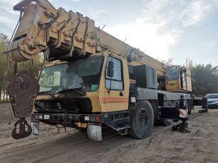 автокран GROVE Grove 160ton crane