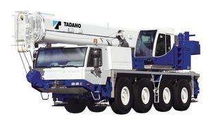 новый автокран TADANO ATF70G-4