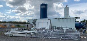 новый бетонный завод STETTER M2 TZ