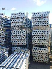 новый строительные леса Asyapı Scaffolding systemes