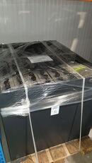 аккумулятор 80V/775 Ah для вилочного погрузчика STILL,Linde, Nissan, Toyota