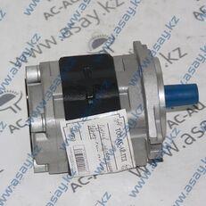 гидронасос SGP1A31.5L2HH1-L043 CBFZ-F31 5ALHX CBHZ-F315 для вилочного погрузчика HELI